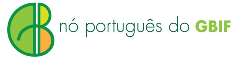 GBIF Portugal